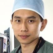 Dr. Lee Soon Kiat