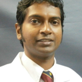 Dr. Arasa Raj Sinnathuray