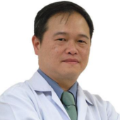 Dr. Rungkit  Tanjapatkul, MD
