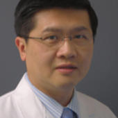 Dr. Lee Soon Khai