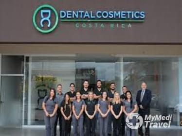 See what other say in reviews about Gum Tissue Graft in Phuket at Dental Cosmetics Costa Rica and compare the costs and prices | CO1-16