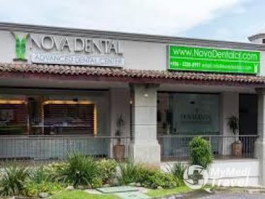 Compare Reviews, Prices & Costs of Nephrology in Costa Rica at Demianko Dental Care | M-CO3-9