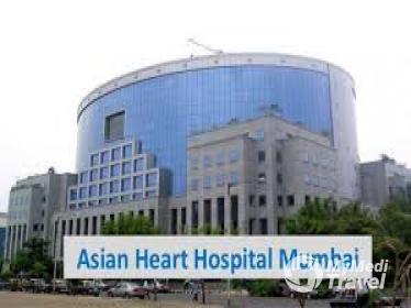 Compare Reviews, Prices & Costs of Urology in India at Asian Heart Institute | M-IN9-2