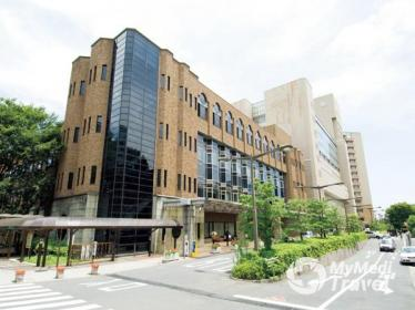 See what other say in reviews about Kyphoplasty in Higashicho at The University Hospital of Tokyo and compare the costs and prices | JA3-260