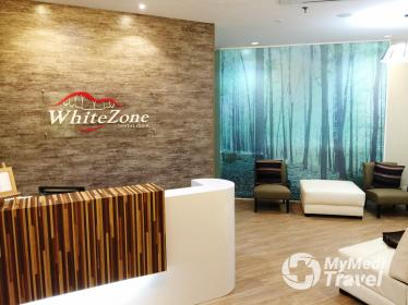 Compare Reviews, Prices & Costs of Lumbar Disc Disease Treatment in Kuala Lumpur at WhiteZone Dental | M-M1-4