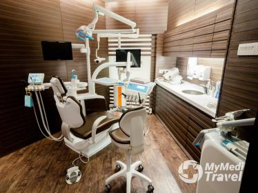See what other say in reviews about Dental Checkup in Bangkok at LivingWell Dental Group and compare the costs and prices | M1-229