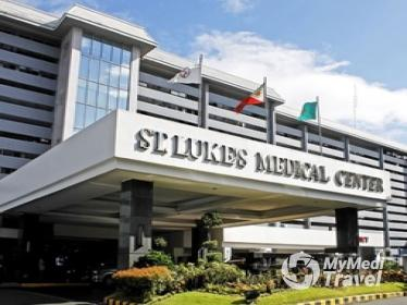 Compare Reviews, Prices & Costs of Rheumatology in Philippines at St. Luke's Medical Center | M-P49-4