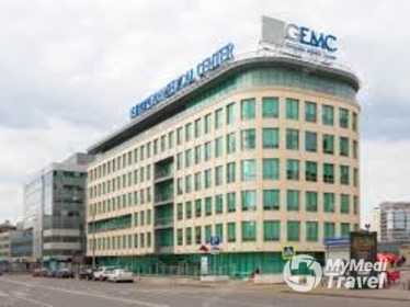 Compare Reviews, Prices & Costs of Gastric Band Surgery in Russian Federation at European Medical Center (EMC) | M-PU1-1