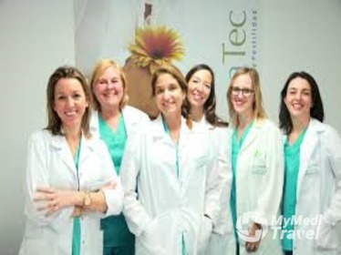 See what other say in reviews about IVF Consultation in San Jose at ProcreaTec and compare the costs and prices | SP10-75