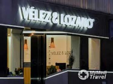 See what other say in reviews about Anesthesia in Santo Tomas at Velez & Lozano and compare the costs and prices | SP14-2