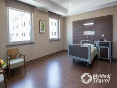 Compare Reviews, Prices & Costs of Pediatric Urology in Istanbul at DunyaGoz Istanbul | M-TU4-8