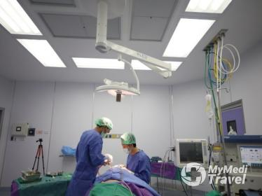 Liposuction at Apex Profound Beauty Pattaya