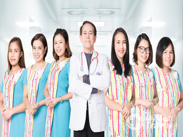 See what other say in reviews about Hair Transplant in Phang Nga at Bangkok Plastic Surgery and compare the costs and prices | BK-1311