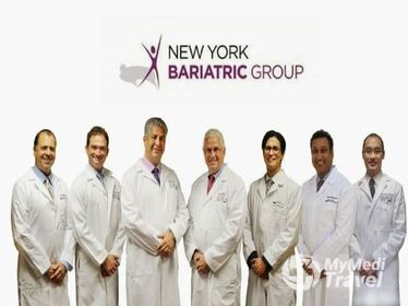 See what other say in reviews about Gastric Band Surgery in Russian Federation at New York Bariatric Group and compare the costs and prices | NY-32