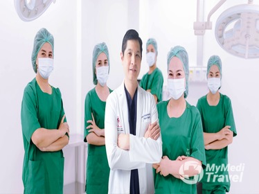 See what other say in reviews about Hair Transplant in Phang Nga at Jungceylon Plastic Surgery Phuket and compare the costs and prices | PH-303