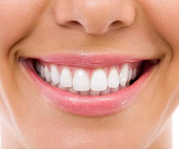 10 Best Clinics For Teeth Whitening In Costa Rica 2020 Prices